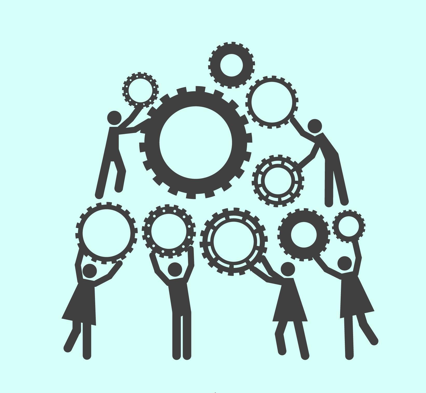 Constitución de una fundación - Asesoría fundaciones y asociaciones