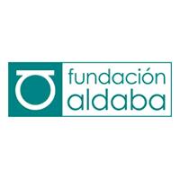 fundacion-aldaba