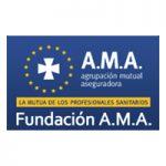 Fundación Ama