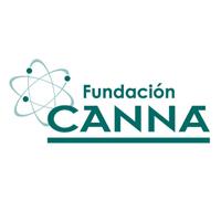 Fundación Canna