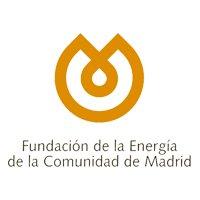 Fundación Energía de la Comunidad de Madrid