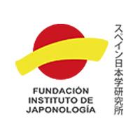 japonologia