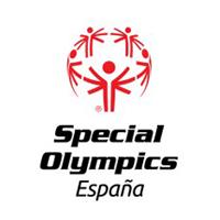 Special Olympics España