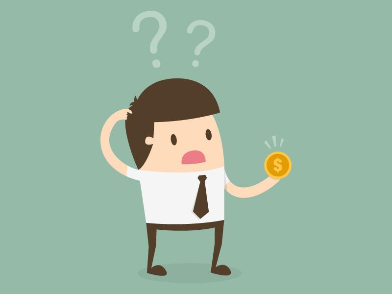 Patrono de una fundación preguntándose si puede recibir una remuneración por su cargo