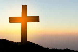 ¿Tienen las entidades religiosas que presentar cuentas anuales?