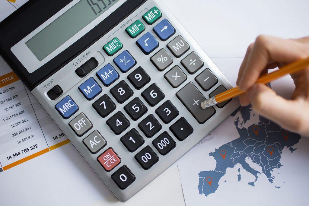 Preparando las cuentas anuales de una fundación o asociación