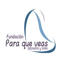 Cliente Fundación para que veas