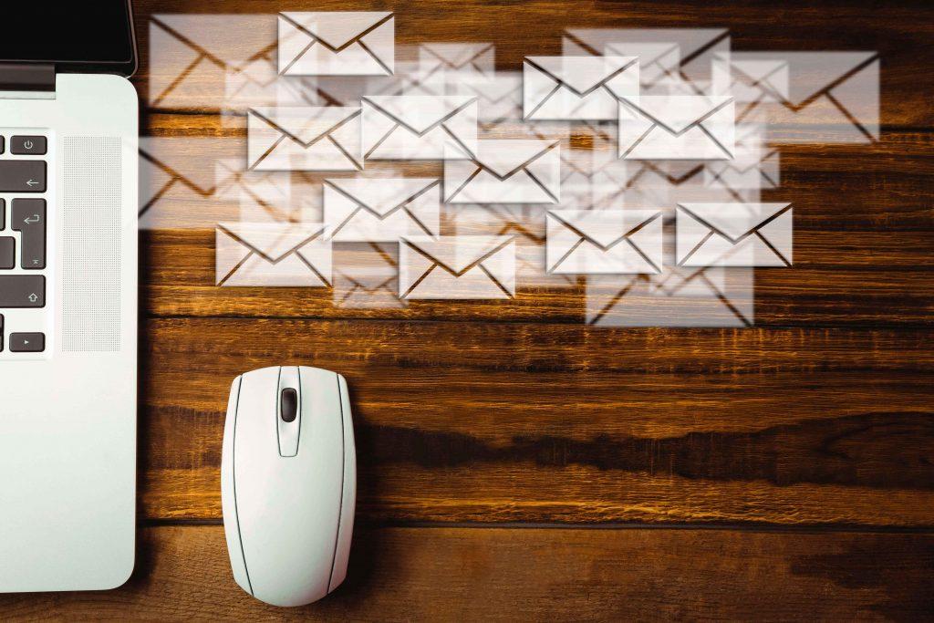 Notificaciones electrónicas de Hacienda durante el verano