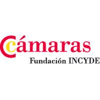 Logotipo de la Fundación Incyde