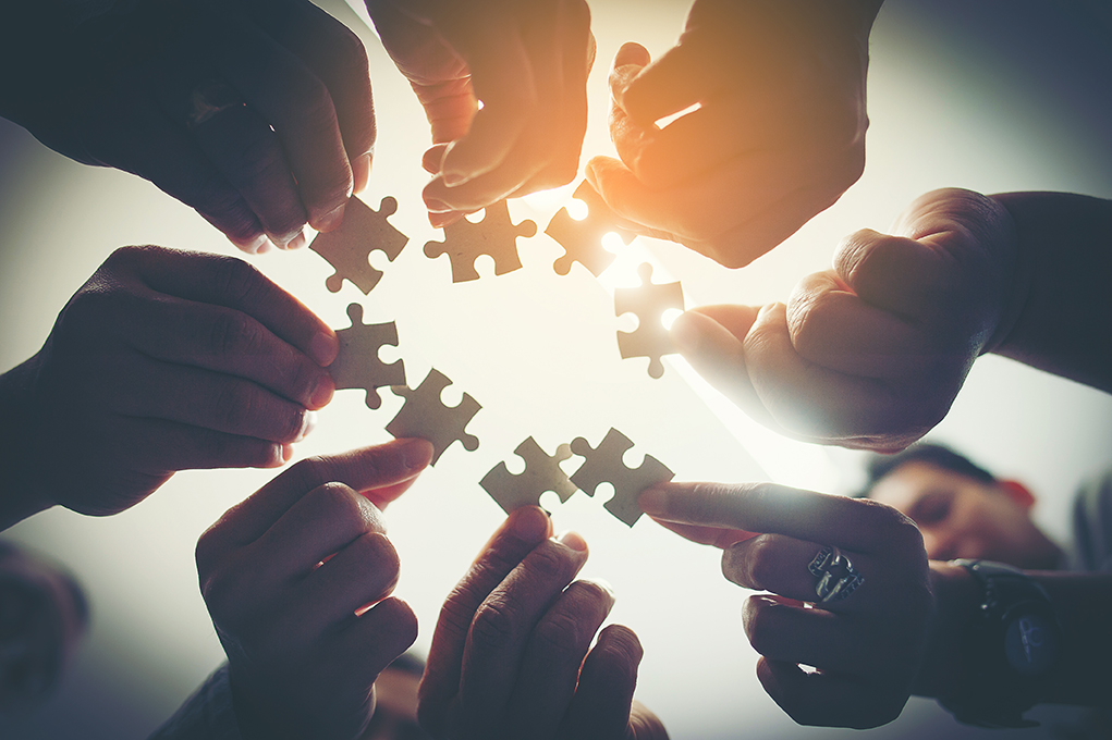 Convenios de colaboración y su deducibilidad en el IVA