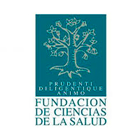 Fundación de Ciencias de la Salud